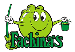 Loja Fachina's